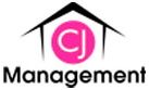 CJ Management